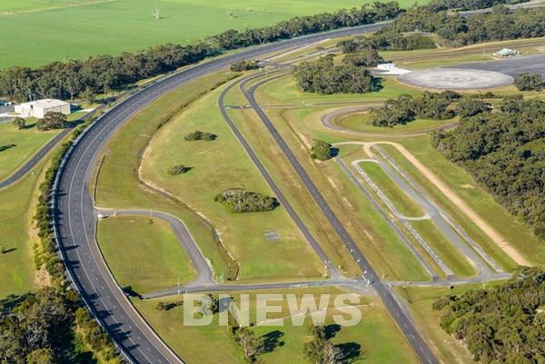 VinFast mua trung tâm thử nghiệm xe Lang Lang ở Australia