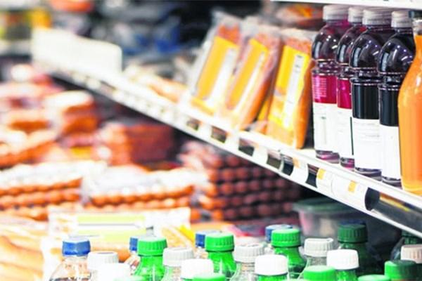 Cảnh báo việc lợi dụng dịch COVID-19 để kinh doanh sản phẩm bất lợi cho sức khỏe