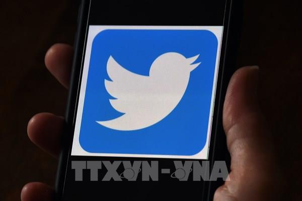 Doanh thu của ứng dụng Twitter tăng 74%