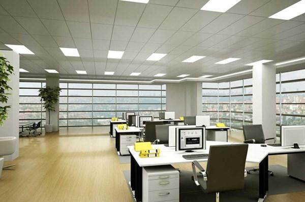 Áp dụng công nghệ giúp tiết kiệm chi phí quản lý bất động sản