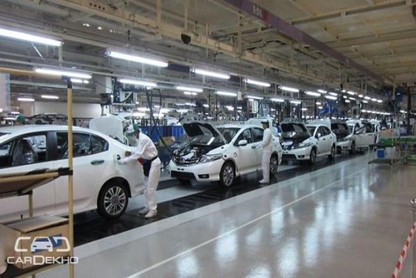 Ấn Độ sẽ chi mạnh để thu hút doanh nghiệp lập cơ sở sản xuất tại nước này