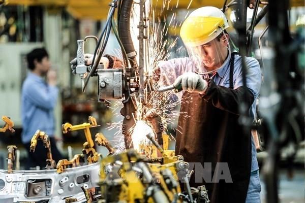 Gần 200.000 lượt người tại TPHCM được giải quyết việc làm