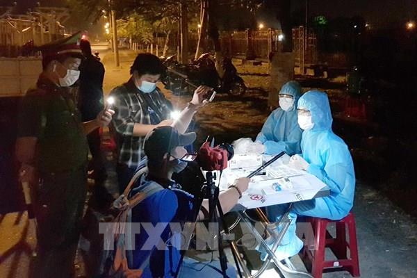 """75 năm Thông tấn xã Việt Nam: Để những dòng tin """"chảy mãi"""""""