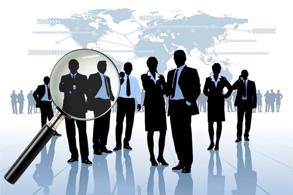 Hà Nội và Tp Hồ Chí Minh được tăng thêm không quá 10 Phó Giám đốc sở