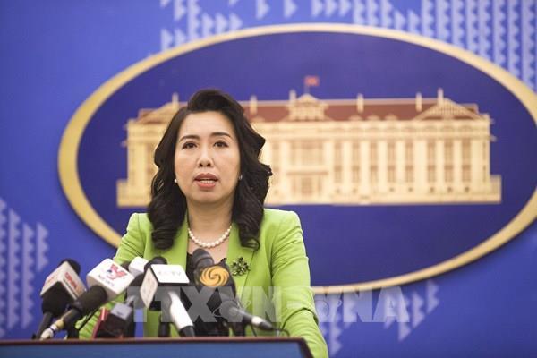 Mong muốn đưa quan hệ Đối tác chiến lược sâu rộng Việt Nam -Nhật Bản lên tầm cao mới