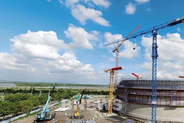 Văn Phú - Invest dự kiến phát hành 40 triệu cổ phiếu trả cổ tức năm 2019