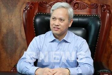 Chuyên gia Nguyễn Bích Lâm: Tăng trưởng kinh tế Việt Nam có thể đạt từ 2-3%