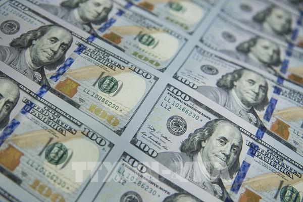 Ngân hàng phát triển Mỹ Latinh phát hành trái phiếu 750 triệu USD