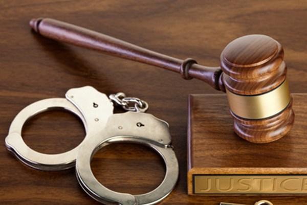 Vĩnh Phúc: Khởi tố Phó Trưởng ban Tuyên giáo Huyện ủy Tam Đảo về tội vu khống