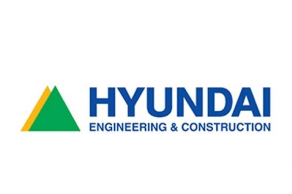 Liên danh Hyundai E&C trúng gói thầu số 1 Dự án đường sắt Bắc-Nam tại Philippines