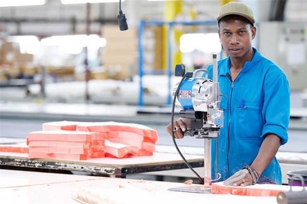Doanh nghiệp vừa và nhỏ Malaysia lo ngại về triển vọng kinh doanh
