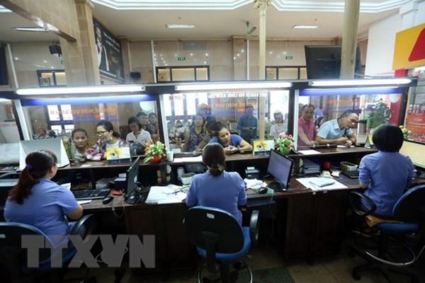 Từ 1/10, ngành đường sắt sẽ mở bán vé tàu Tết Tân Sửu