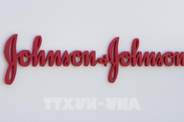 Johnson & Johnson bắt đầu thử nghiệm vaccine giai đoạn 3