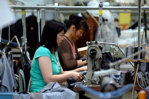 Australia sửa luật phá sản để hỗ trợ doanh nghiệp thời dịch COVID-19