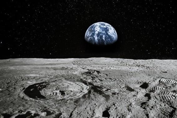 ANA và Pola Orbis phát triển dòng mỹ phẩm đầu tiên dùng trên vũ trụ