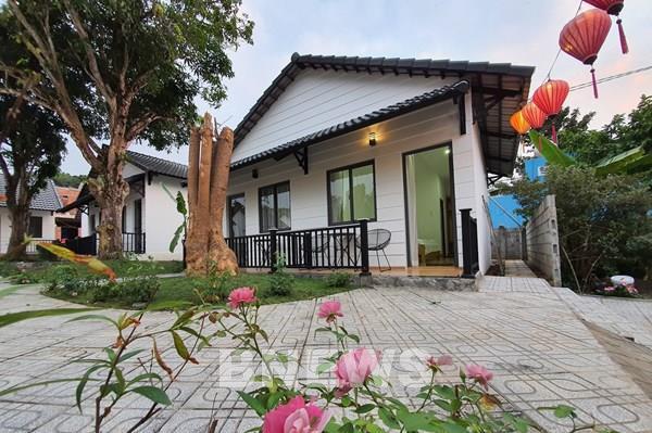 Du khách Việt Nam thay đổi thói quen chọn nơi lưu trú sau dịch COVID-19