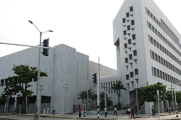 Ngân hàng Trung ương Colombia cắt giảm lãi suất xuống mức kỷ lục