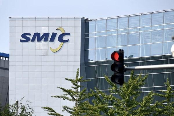 Trung Quốc tìm cách hóa giải đòn tấn công của Mỹ vào ngành sản xuất chip bán dẫn