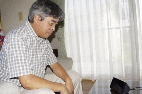 Loa thông minh sử dụng AI - Trợ thủ đắc lực của người già và khuyết tật