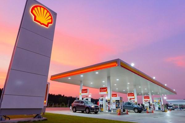 Shell thông báo kế hoạch cắt giảm tới 9.000 việc làm