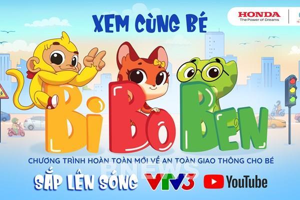 """Chính thức phát sóng chương trình """"Tôi Yêu Việt Nam"""" phiên bản mới trên VTV3"""