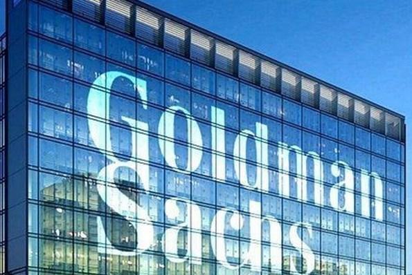 """Goldman sẽ mua """"mảng"""" thẻ tín dụng của GM với giá 2,5 tỷ USD"""