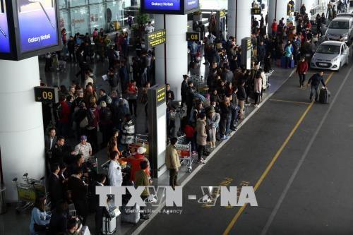 Cục Hàng không Việt Nam trình phê duyệt sân bay Quảng Trị với mức đầu tư hơn 8.000 tỷ đồng