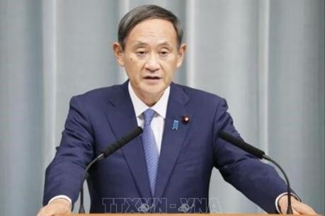 Những cải cách tham vọng dưới thời tân Thủ tướng Nhật Bản