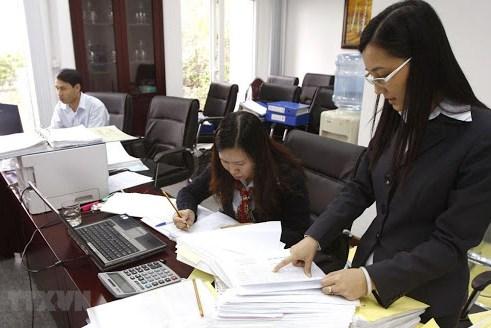 Luật Kiểm toán Nhà nước nâng cao hiệu quả  giám sát tài chính công
