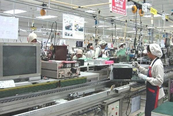 Doanh nghiệp Nhật đa dạng lĩnh vực đầu tư tại Malaysia