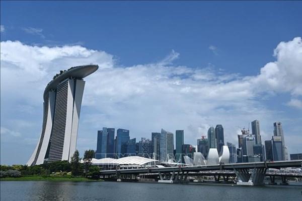 Đã đến lúc các công ty Singapore cần tái cơ cấu