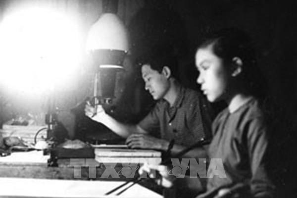 60 năm Thông tấn xã Giải phóng - Bài 3: Luôn bám sát trận địa