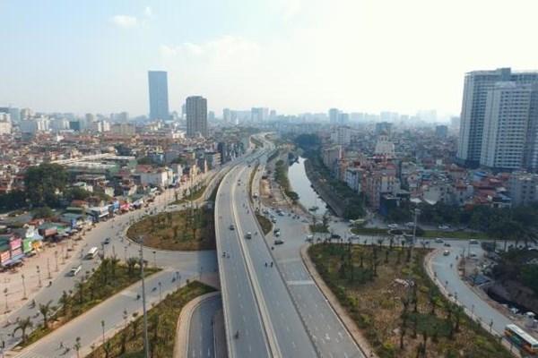 Hưng Thịnh Incons sắp phát hành hơn 16,5 triệu cổ phiếu
