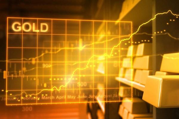 Northern Star mua lại Saracen để thành công ty khai thác vàng lớn thứ tám thế giới