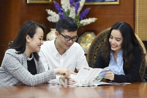 Sắp công bố Top 500 Doanh nghiệp lợi nhuận tốt nhất Việt Nam