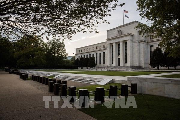 Fed chia rẽ về chiến lược mới của chính sách tiền tệ