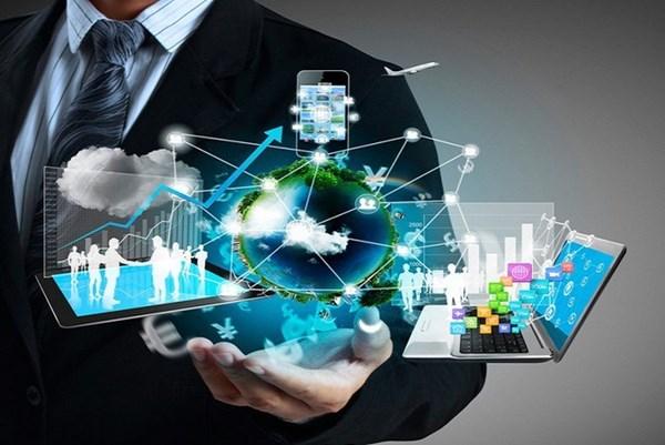 """""""Kết nối cung-cầu công nghệ tại Bà Rịa-Vũng Tàu"""" sẽ giới thiệu gần 400 công nghệ"""