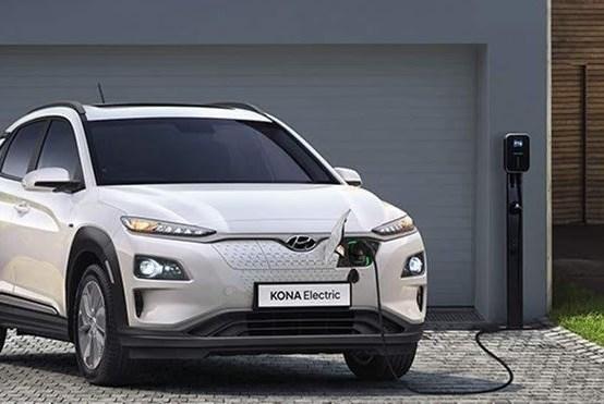 Hyundai cải tổ quy trình kiểm soát chất lượng ô tô