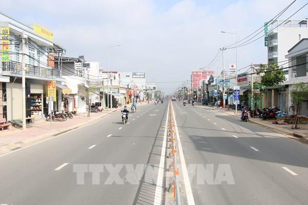 Cải thiện giao thông Tp. Hồ Chí Minh - Bài 1: Gỡ những điểm nghẽn
