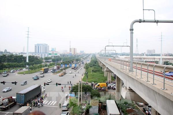 Cải thiện giao thông Tp. Hồ Chí Minh - Bài cuối: Tăng hiệu quả đầu tư