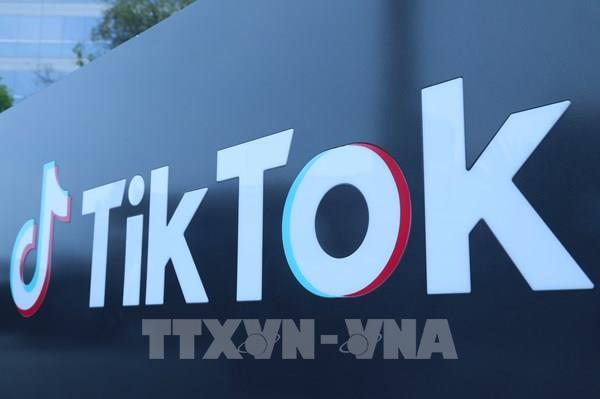 TikTok tuyên chiến với các nội dung kích động và bài tôn giáo