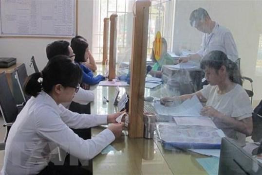 Tp. Hồ Chí Minh sẽ kiểm tra đột xuất thực hiện cải cách hành chính công