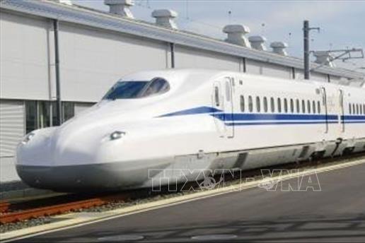 Thêm nhiều nội dung về dự án đường sắt tốc độ cao Bắc – Nam cần làm rõ