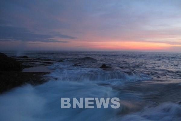 Indonesia sẽ xây dựng công viên san hô trị giá 8 triệu USD tại Bali
