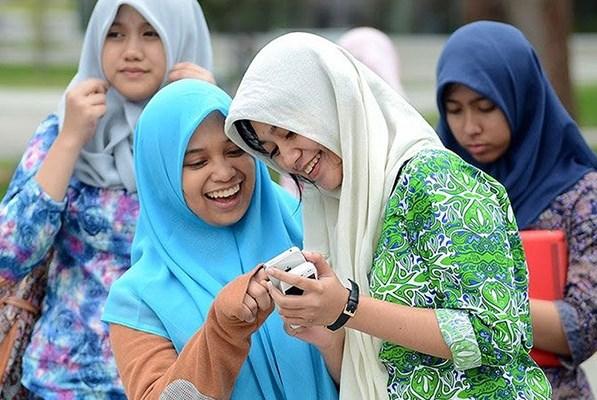 Ngành sản xuất điện tử Indonesia dự kiến giảm mạnh năm 2020