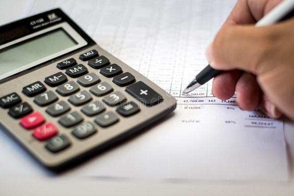 Có thể phê duyệt đồng thời nhiệm vụ và dự toán chuẩn bị đầu tư?
