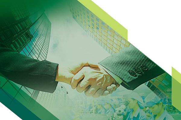 Nhật Bản và Anh sẽ ký kết thỏa thuận thương mại vào ngày 23/10