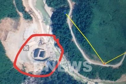 Thủ tướng: Tập trung cứu nạn, khắc phục hậu quả sạt lở đất tại Thừa Thiên - Huế