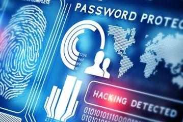 ASEAN - Ấn Độ hợp tác an ninh trong không gian mạng