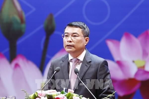 Bộ Chính trị phân công Thống đốc NHNN làm Chánh Văn phòng Trung ương
